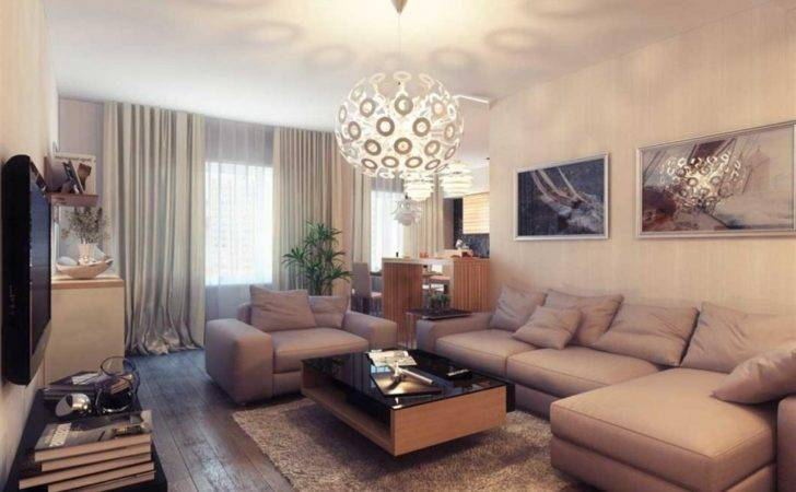 Easy Living Room Ideas Dgmagnets