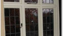 Easy Low Cost Yourself Secondary Glazing