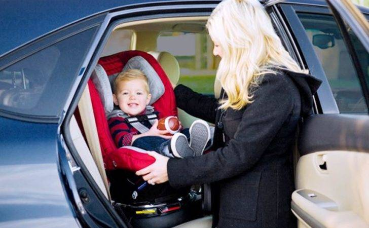 Easy Out Toddler Car Seat Nursery Ideas