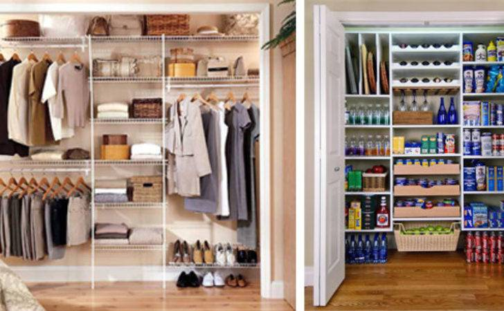 Easy Ways Your Home Organization Hirerush Blog