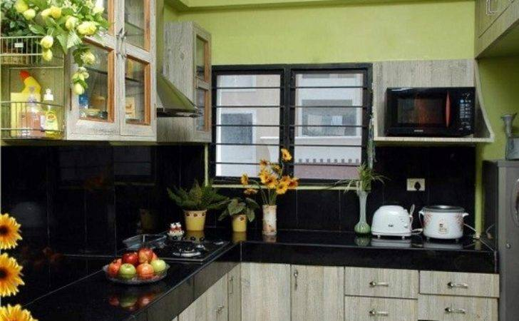 Eco Friendly Green Kitchen Ideas Ultimate Home