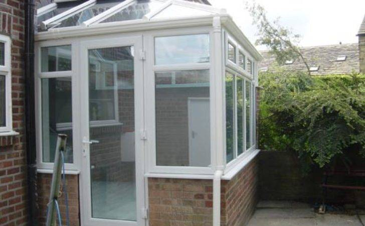 Edwardian Conservatory Small Select Products
