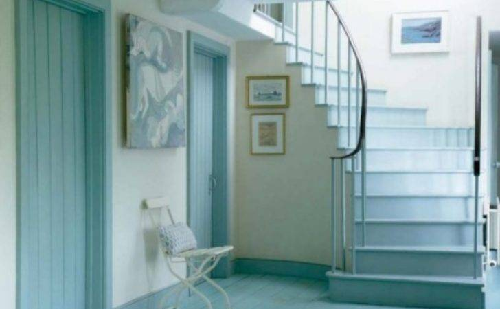 Efatuate Rooms Color Combinations Crush