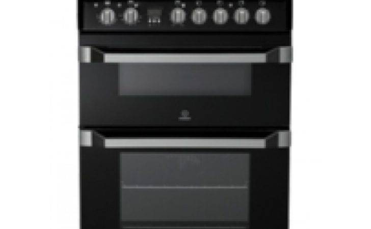 Electric Cookers Indesit