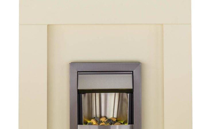 Electric Fire Surround Shop Cheap Hand Tools