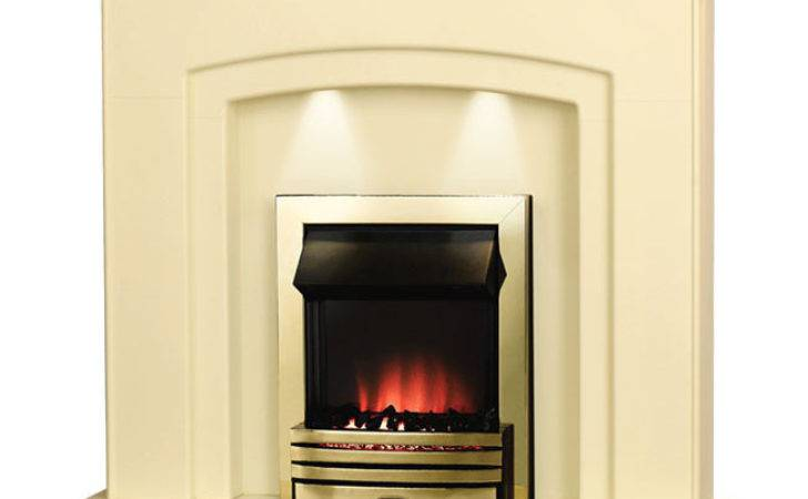 Electric Fire Surround Shop Cheap Heating