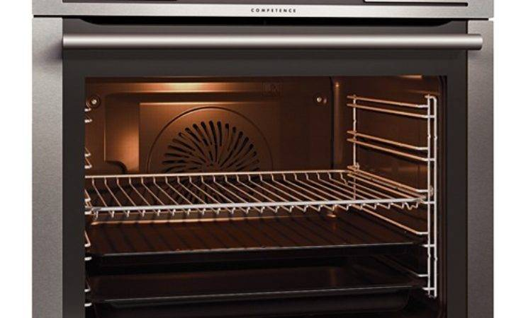 Electric Oven Aeg Built Ovens Best