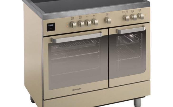 Electric Ovens Shop Cheap Cookers Save