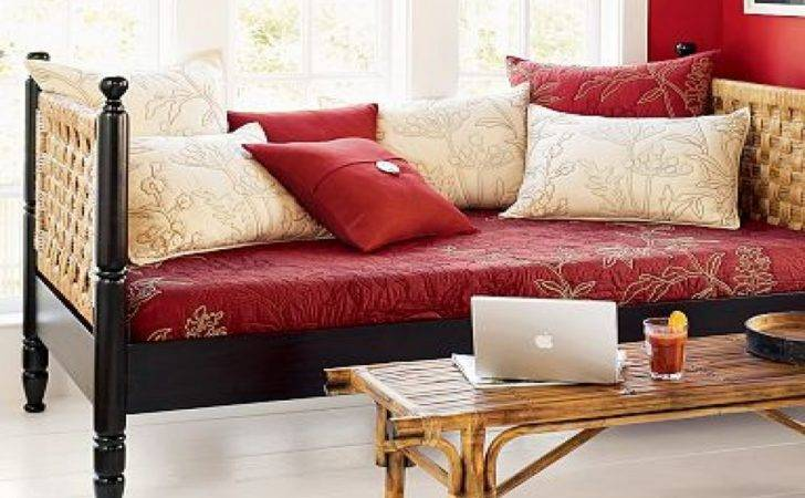 Elegant Daybeds Daybed Living Room Ideas