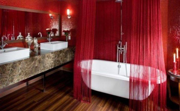 Elegant Romantic Bathroom Designs Ultimate Home Ideas