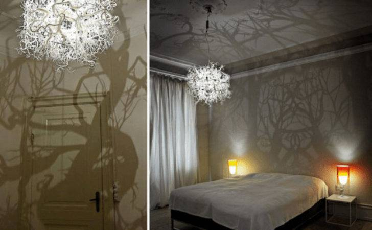 Enchanted Forest Decor Once Upon Dream Furnishmyway Blog