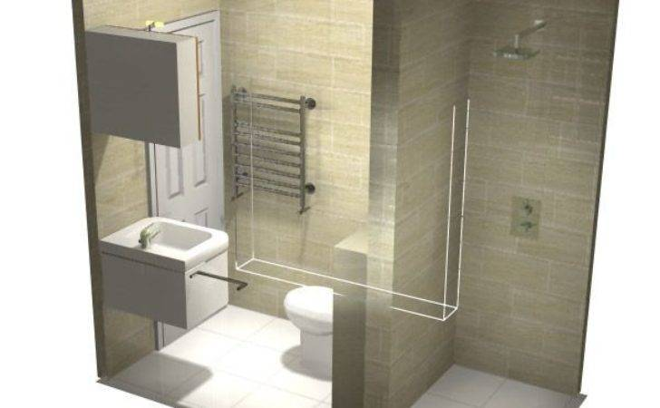 Endearing Bathroom Layout Planner Decorating