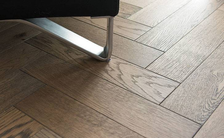 Engineered Wood Flooring Next Day Delivery