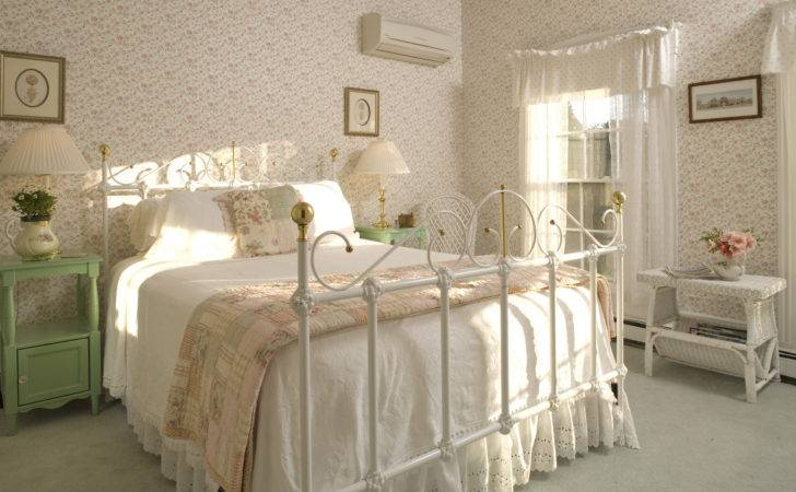 English Country Bedroom Decor Dgmagnets