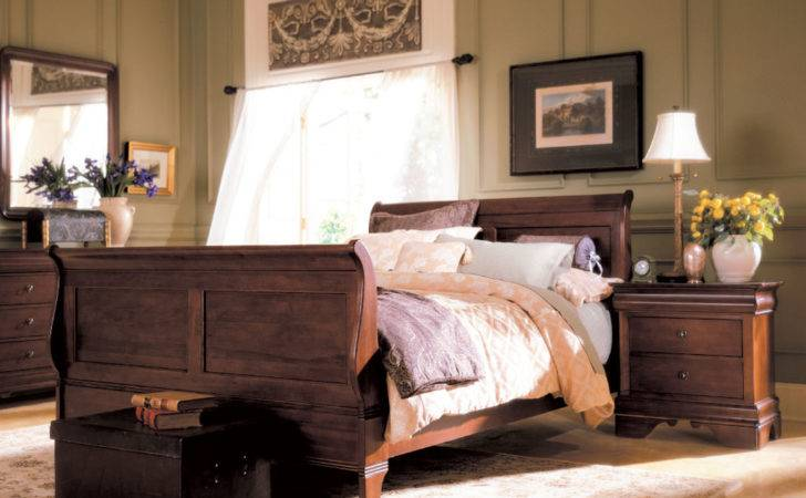 English Country Bedroom Dgmagnets