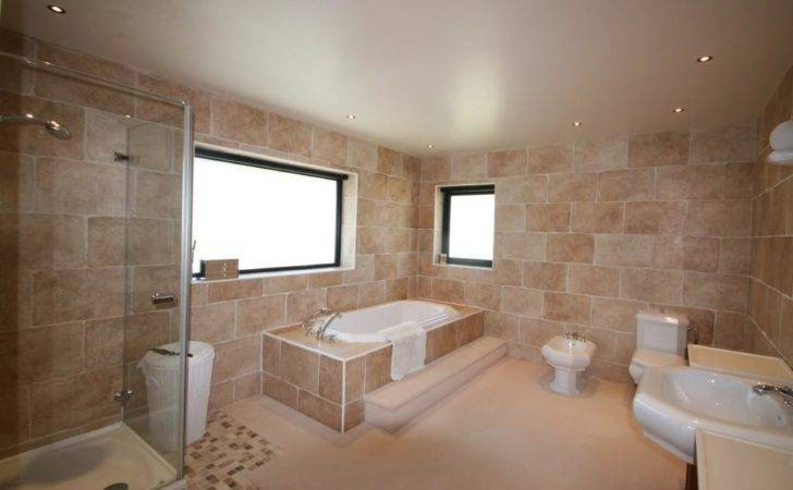 Ensuite Bathroom Extensions Cyclest