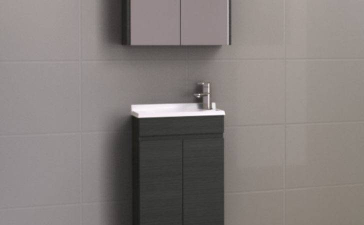 Ensuite Floor Standing Vanity Ats Tiles Bathrooms