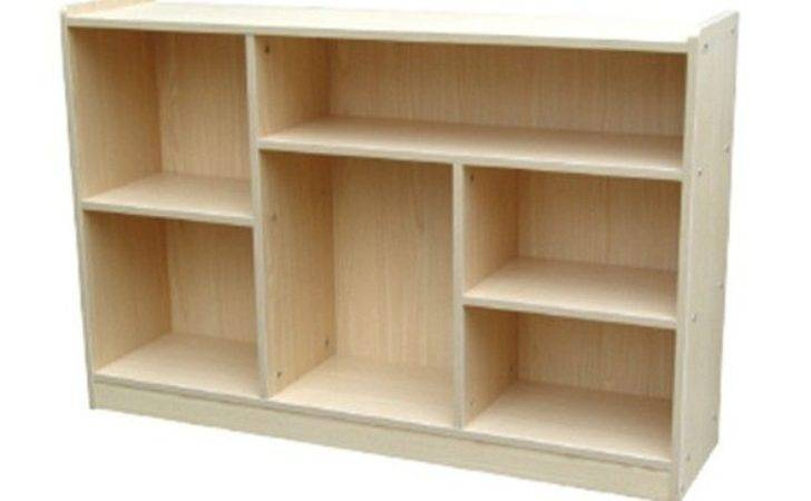Entertainment Center Cabinets Home Cabinet