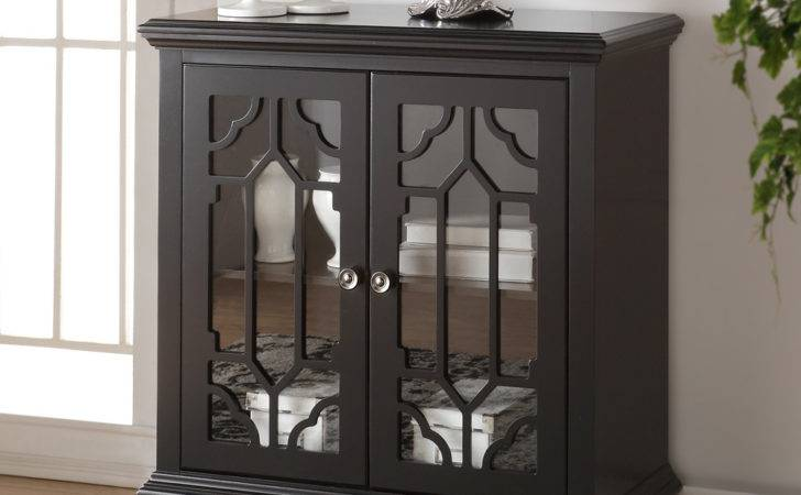 Entryway Chests Cabinets Small Stabbedinback Foyer