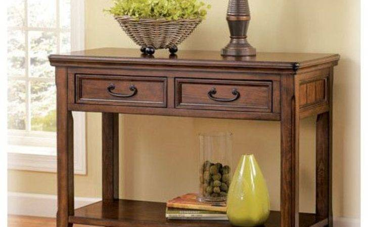 Entryway Marvellous Hall Table Ikea Res