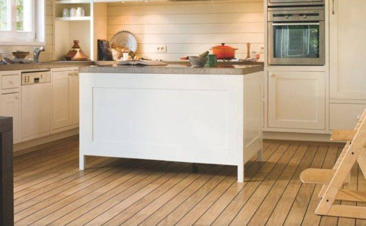 Everything Need Know Before Laying Wooden Flooring