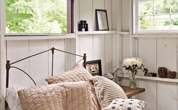 Examples Beautifully Designed Small Bedrooms
