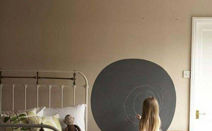 Exciting Ideas Decorate Kids Rooms Colored