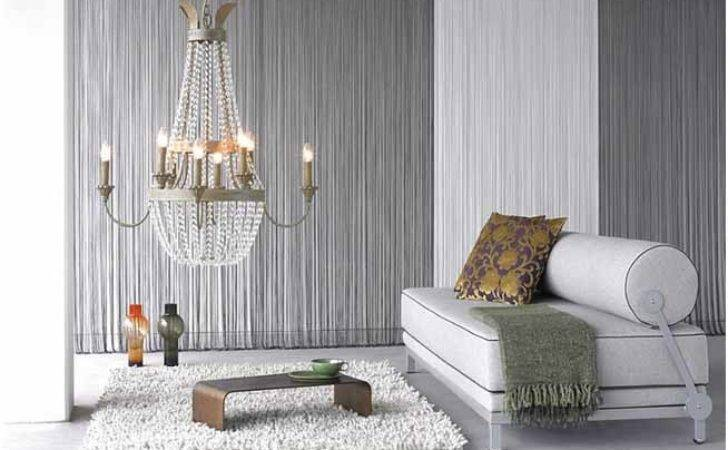 Exciting Wall Paint Textures Inspire