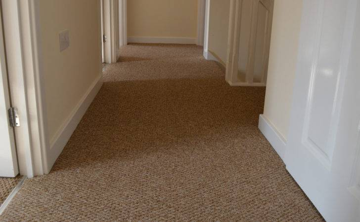 Experienced Carpet Fitter Warboys Ives Huntingdon