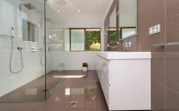 Expert Bathroom Renovations Canberra Small Large