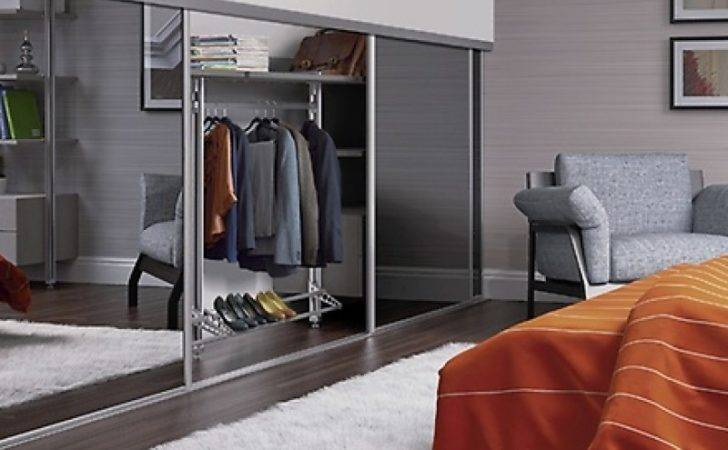 Expert Fitted Furniture Services Home