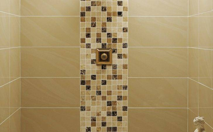 Expresso Marble Mosaic Tile Topps Tiles