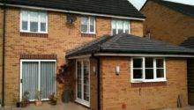 Extensions Wirral House Building Adept