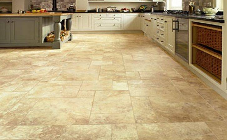 Exterior Flooring Options Kitchen Vinyl Sheets
