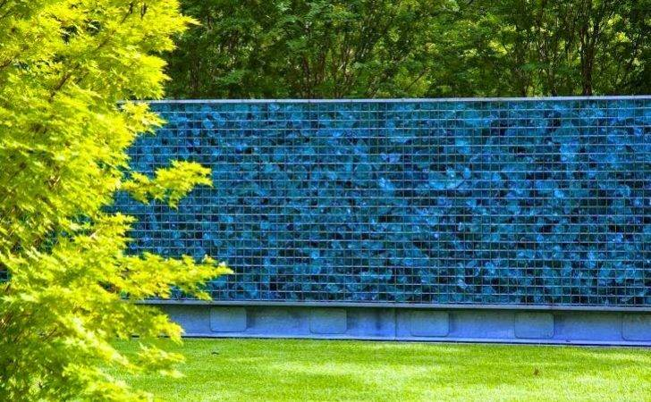 Exterior Wall Painting Ideas