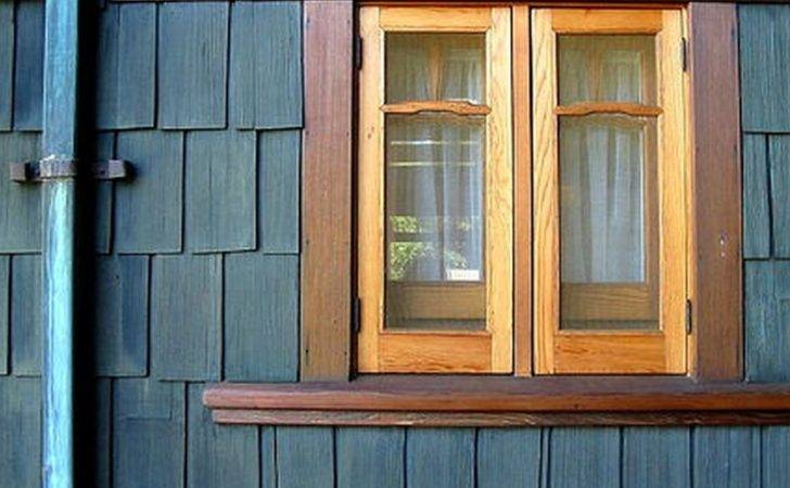 Exterior Wood Paint Stain Ehow
