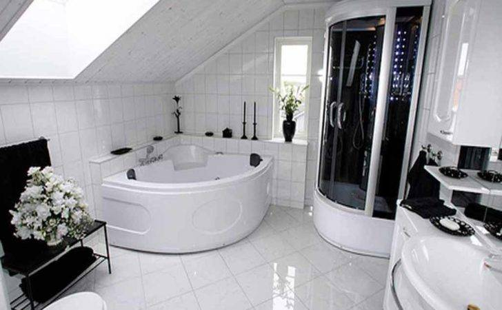 Extraordinary Best Bathroom Designs Ideas Decobizz