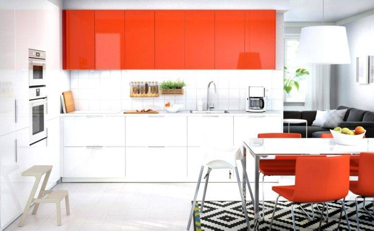 Extraordinary Cooking Colorful Kitchen Utensils Furniture