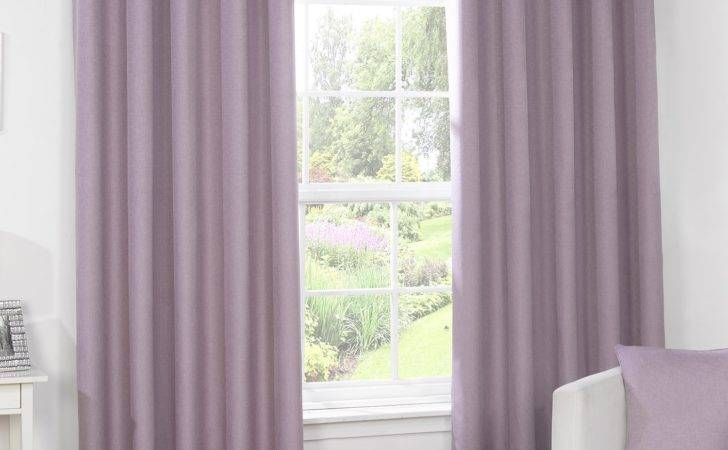 Eyelet Blackout Curtains John Lewis Scifihits
