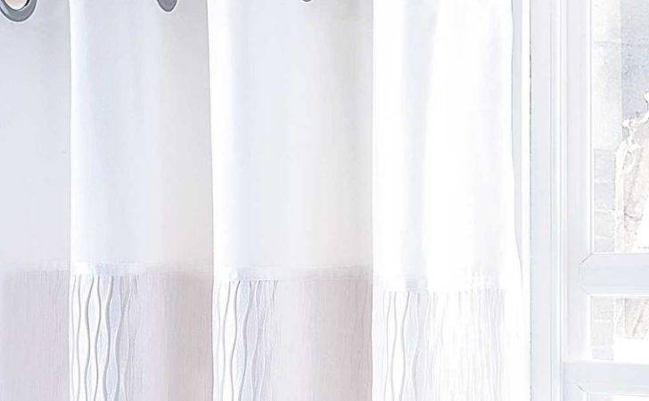 Eyelet Curtains Add Beauty Also Style Mccurtaincounty