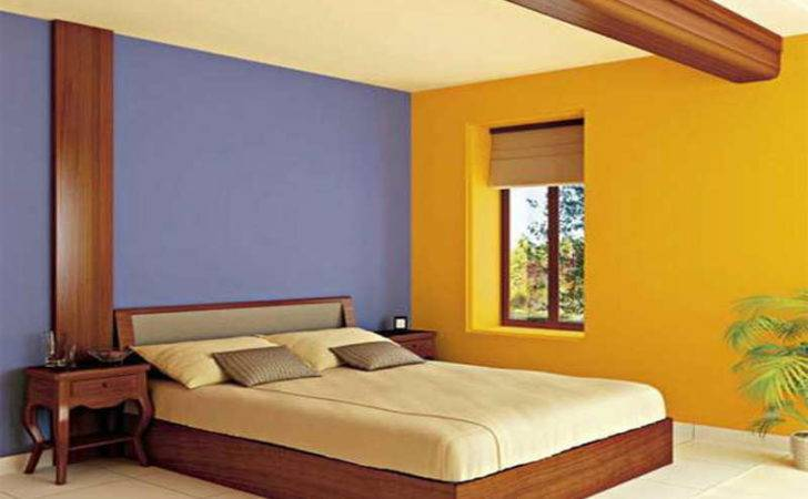 Fabulous Best Colors Bedroom Walls Within