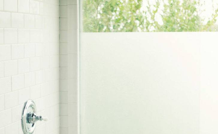Fabulous Diy Frosted Glass Projects Decorating Your