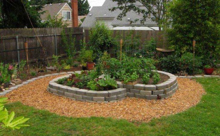 Fabulous Simple Landscaping Ideas Small Front Yard