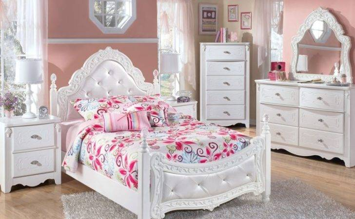 Fancy Bedroom Furniture Teens Greenvirals Style