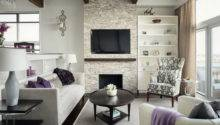 Fantastic Contemporary Living Room Designs Houzz