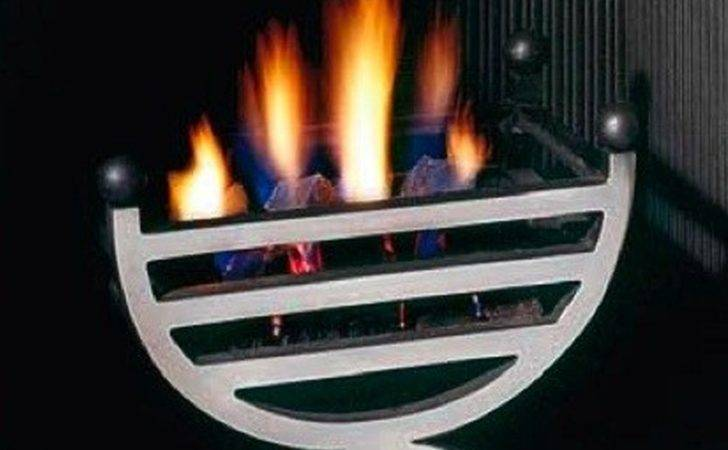 Fantastic Value Small Cottage Cast Iron Fire