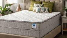 Faqs Box Spring Mattresses Overstock