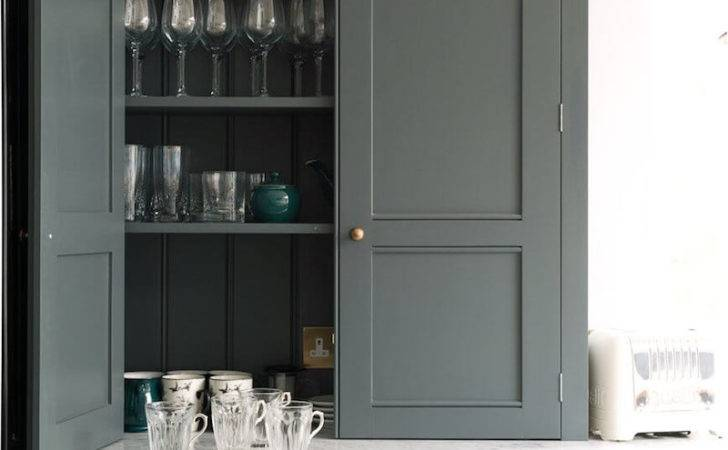 Farrow Ball Kitchen Cabinet Colors Perfect