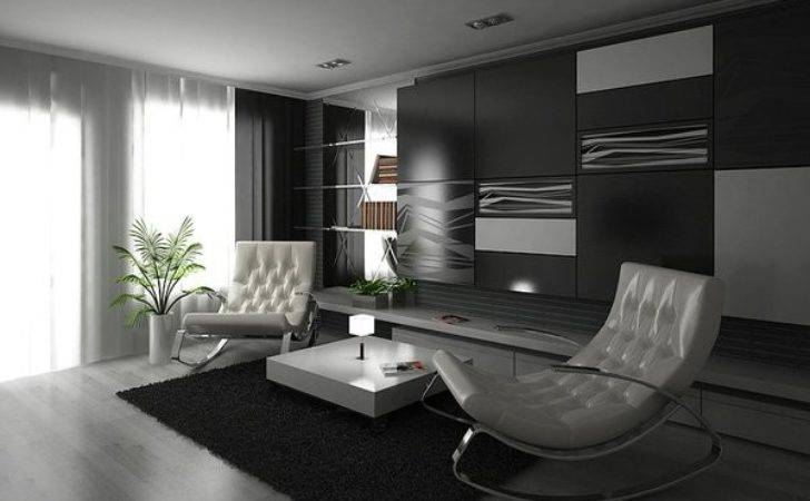 Fascinating Living Room Designs Inspire Home