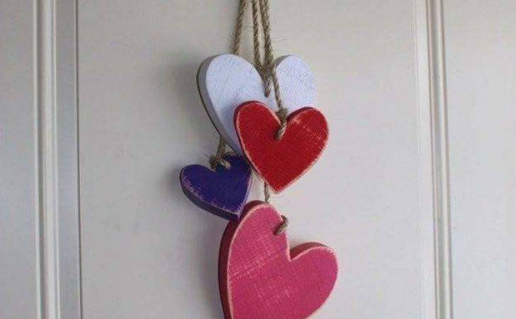 Fascinating Valentine Day Crafts Perk Your